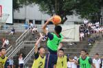 1090609國三籃球比賽