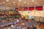 1090615畢業典禮